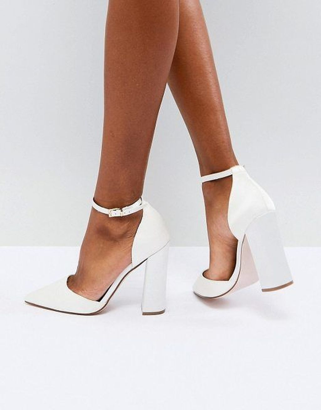 Pin By Antonia Mousouraki On Wedding Shoes Wedding Shoes Heels Best Bridal Shoes Bridal Shoes