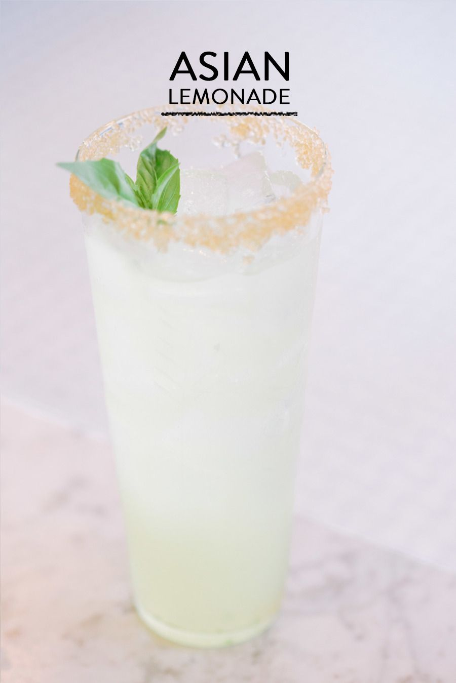 Asian nonalcoholic drinks picture 499