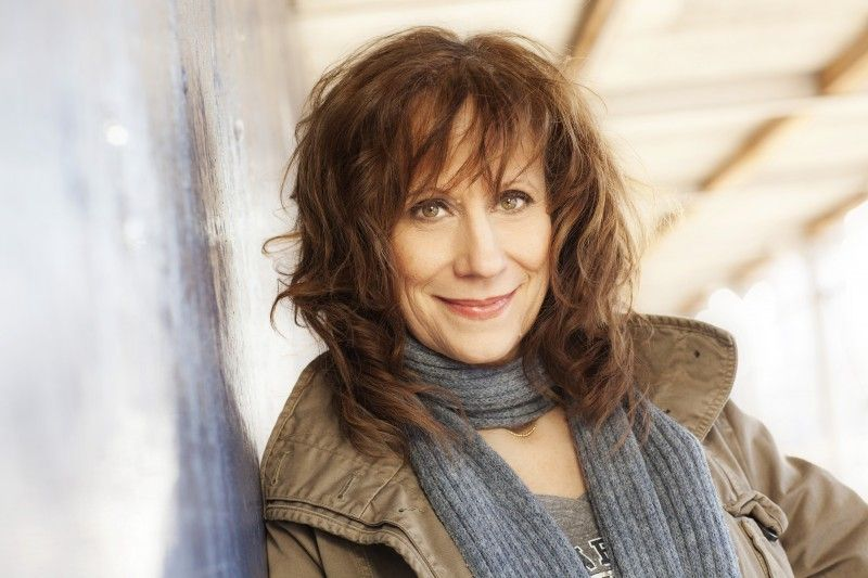 """Lizbz Free Or Die: Essays By Lizz Winstead (pictured here) - Books Worth Reading - Funk Gumbo Radio: http://www.live365.com/stations/sirhobson and """"Like"""" us at: https://www.faceook.com/FUNKGUMBORADIO"""