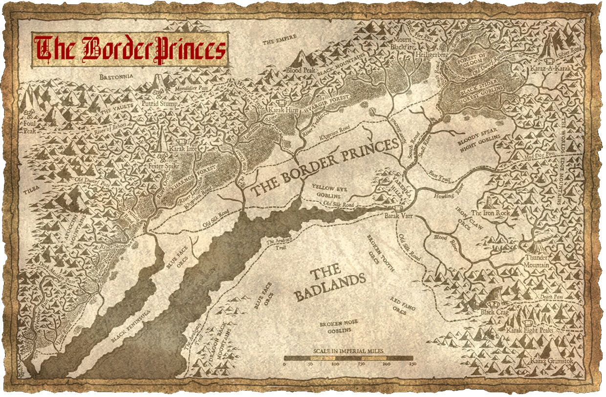 Image result for how to draw fantasy art and rpg maps step by step image result for how to draw fantasy art and rpg maps step by step cartography for gamers and fans gumiabroncs Choice Image