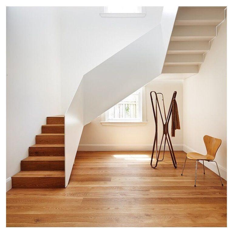 ESCALIER BOIS VS METAL   Interiors   Pinterest   Treppe, Geländer ...