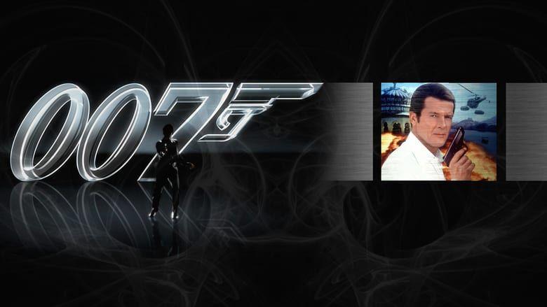 James Bond Octopusi Ganzer Film Deutsch