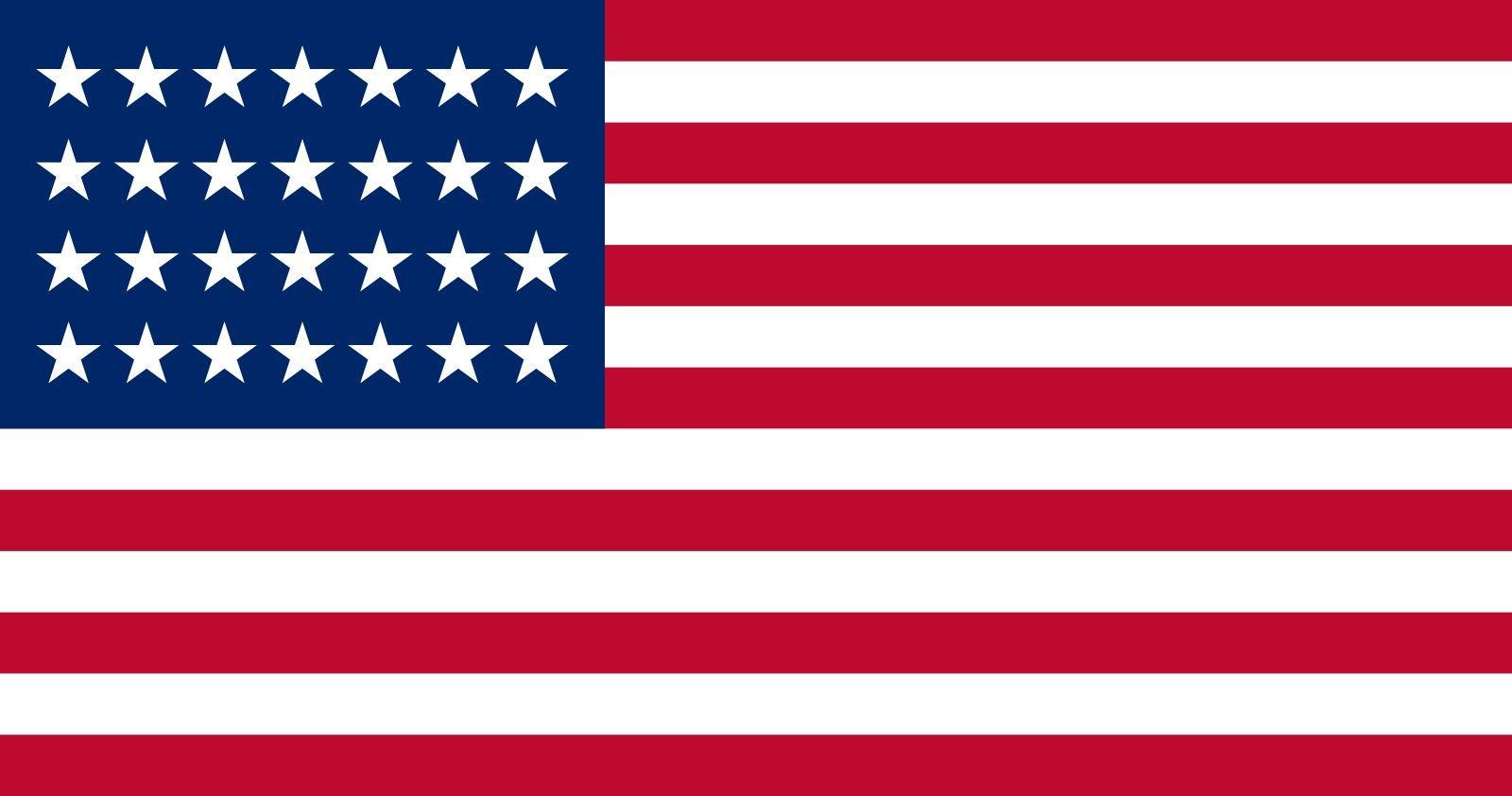 Epingle Par Lefeuvre Francois Sur Vexillologie Flags Drapeaux Banderas En 2020 Drapeau