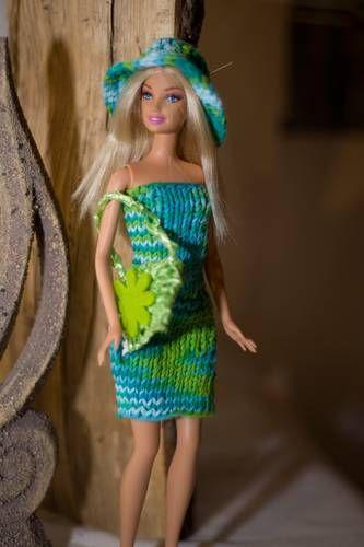 galerie produkte gg barbiebekleidung shop gaby gehring denzlingen barbie barbiepuppe. Black Bedroom Furniture Sets. Home Design Ideas