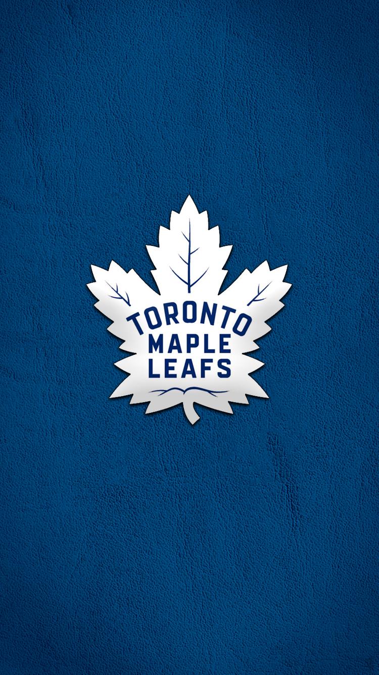 Iphone Iphone 6 Sports Wallpaper Thread Toronto Maple Leafs Wallpaper Maple Leafs Wallpaper Maple Leafs Hockey