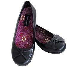 Hush Puppies Ladies Shoes Google Search Hush Puppies Shoes