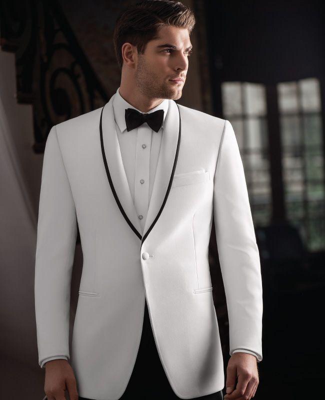 Rome\'s Tuxedos | Tuxedo Rental | Tuxedos Accessories | Groomsmen ...