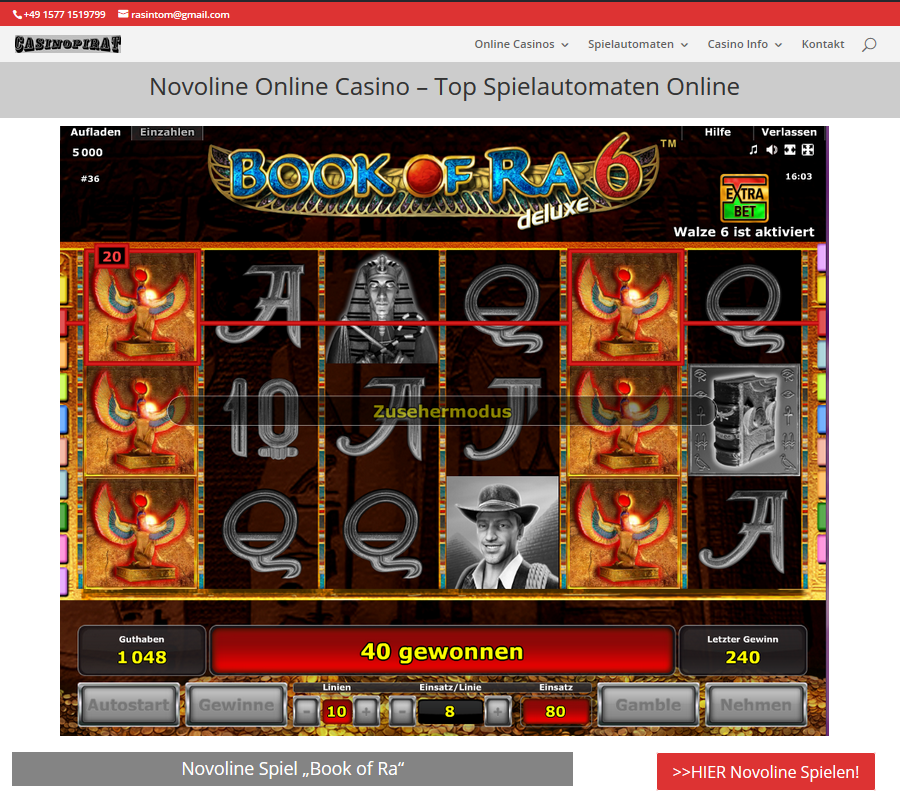 cool cat casino bonus codes deutschland