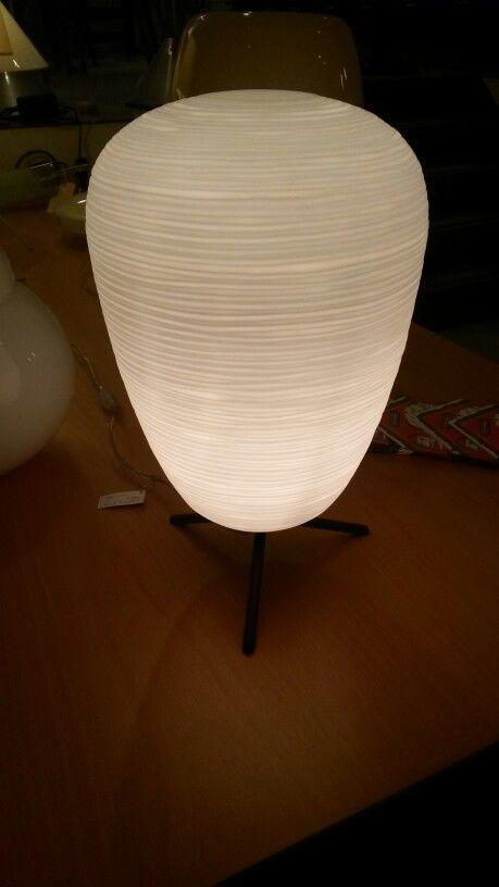 staande lamp 444 bij lies hansen utrecht