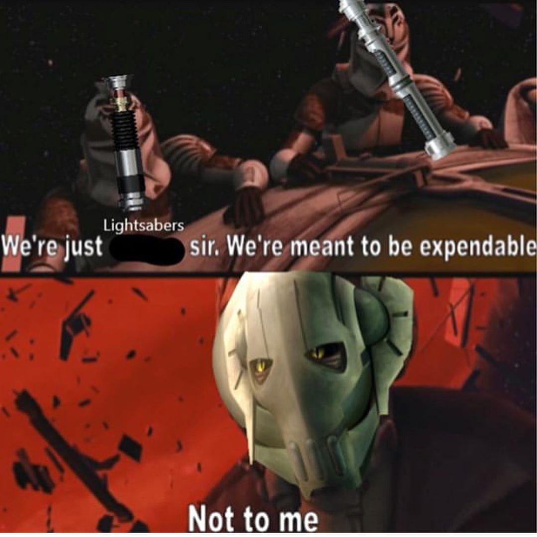 Starwars Starwarsmemes Starwarsmeme Battlefront Palpatine Emperorpalpatine Anakinsky Star Wars Humor Star Wars Jokes Funny Star Wars Memes