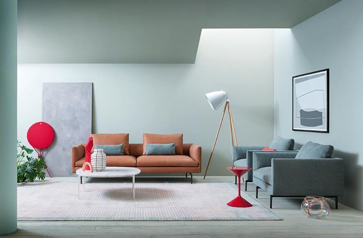 Italian Luxury Furniture Designer Furniture Singapore Da Vinci Lifestyle Salon Interior Design Wallpaper Interior Design Interior Design Books