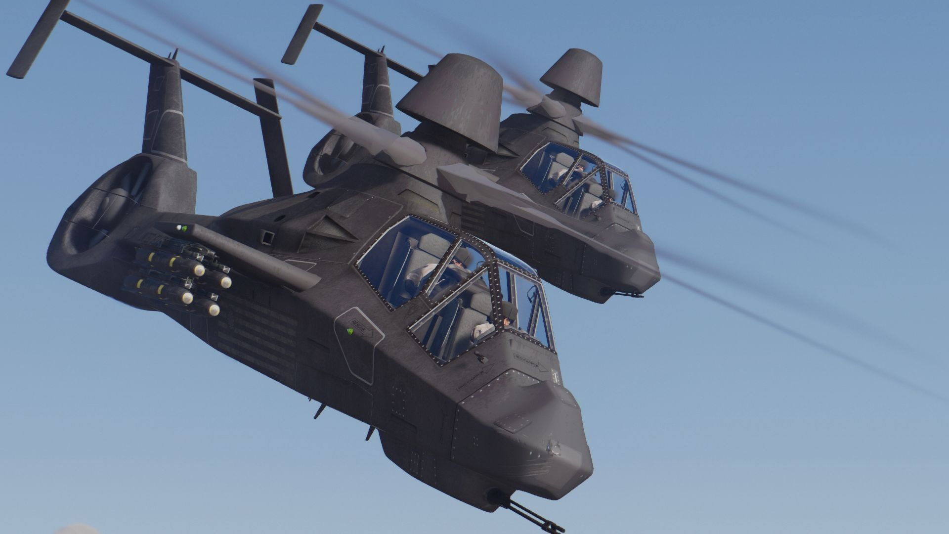 Pin by Kyle Wigboldy on Helicopter Ideas   Stealth aircraft