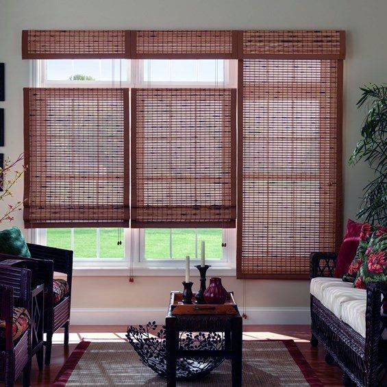 14+ Living room blinds walmart ideas in 2021