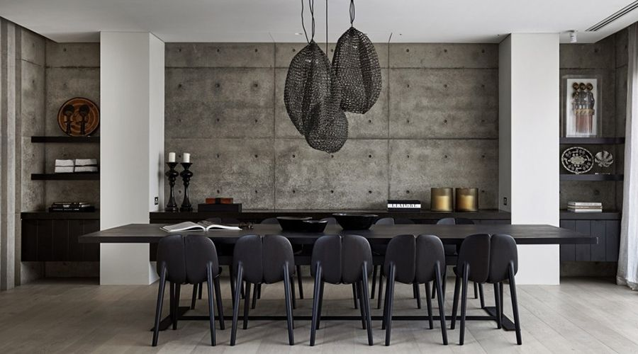 Designed To Capture And Spotlight The Aweinspiring Vistas Of Fair Private Room Dining Sydney Design Decoration