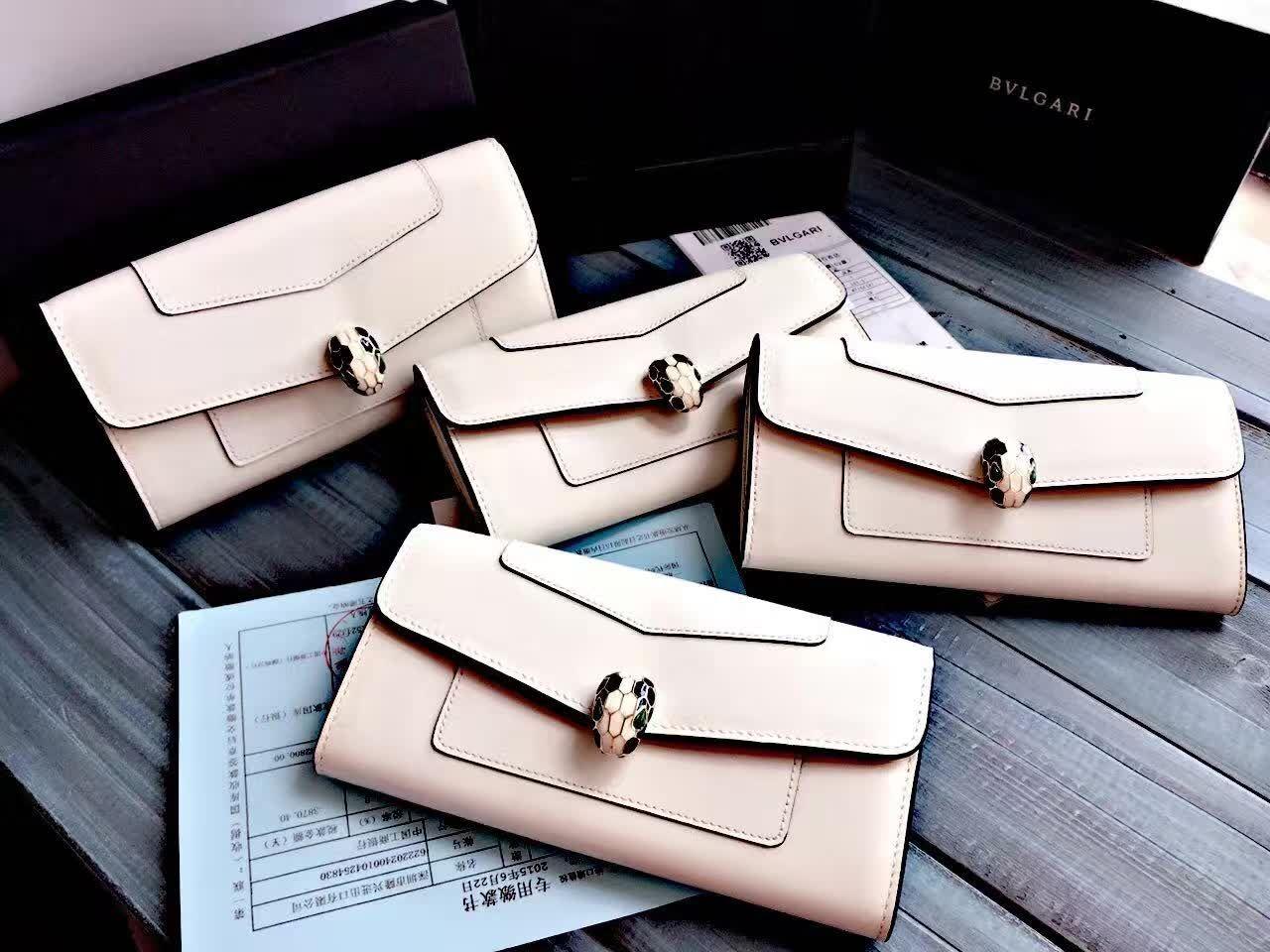 bvlgari Wallet, ID : 65495(FORSALE:a@yybags.com), bvlgari shopping bag, bulgari mens laptop briefcase, bulgari designer handbag sale, bulgari male wallets, bulgari backpack brands, bulgari small tote, bulgari man's briefcase, bulgari unique backpacks, bulgari travelpack, bulgari lawyer briefcase, bulgari vintage handbags #bvlgariWallet #bvlgari #bulgari #beautiful #handbags