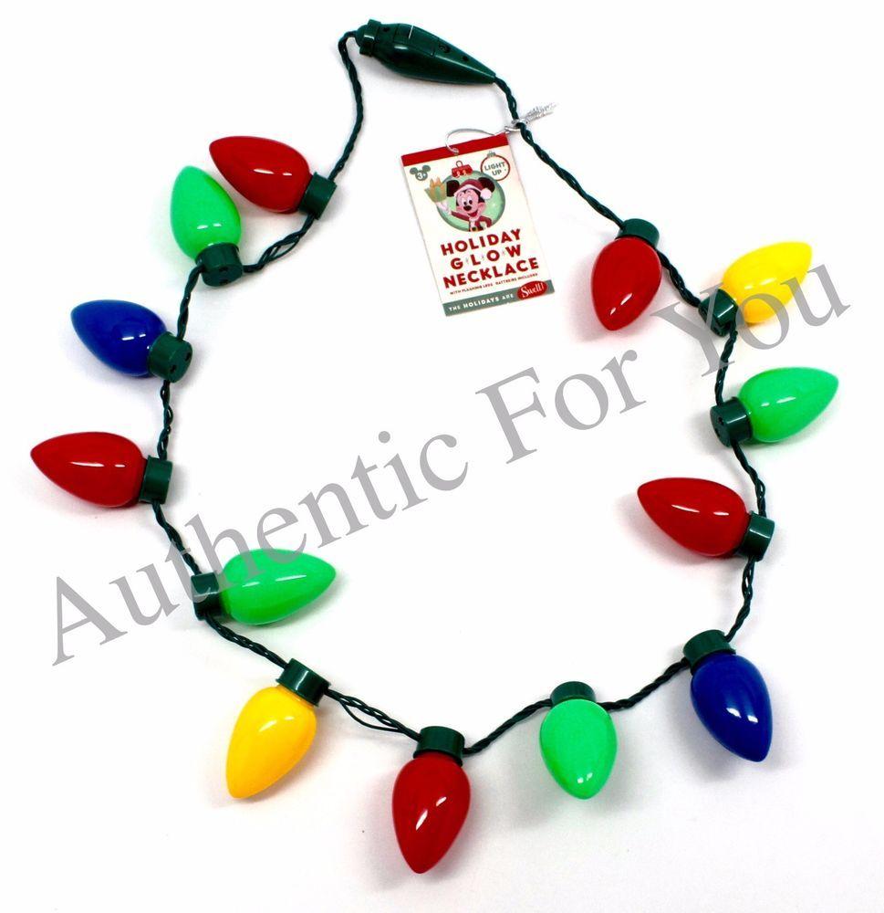 Pin On Christmas Fun Jewelry Etc