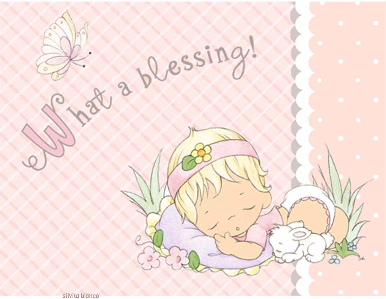 Precious Moments Baby Precious Moments Coloring Pages Precious Moments Precious Moments Quotes
