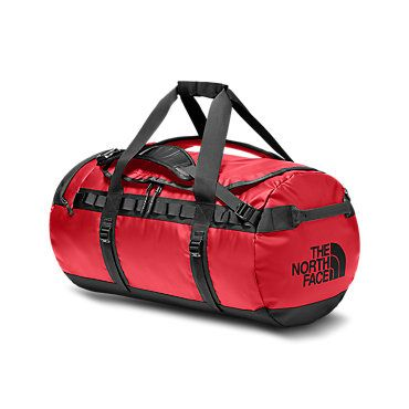 The North Face Base Camp Medium Duffel Bag Updated Design Products Best Carry On Backpack Travel Backpack Carry On Best Travel Backpack