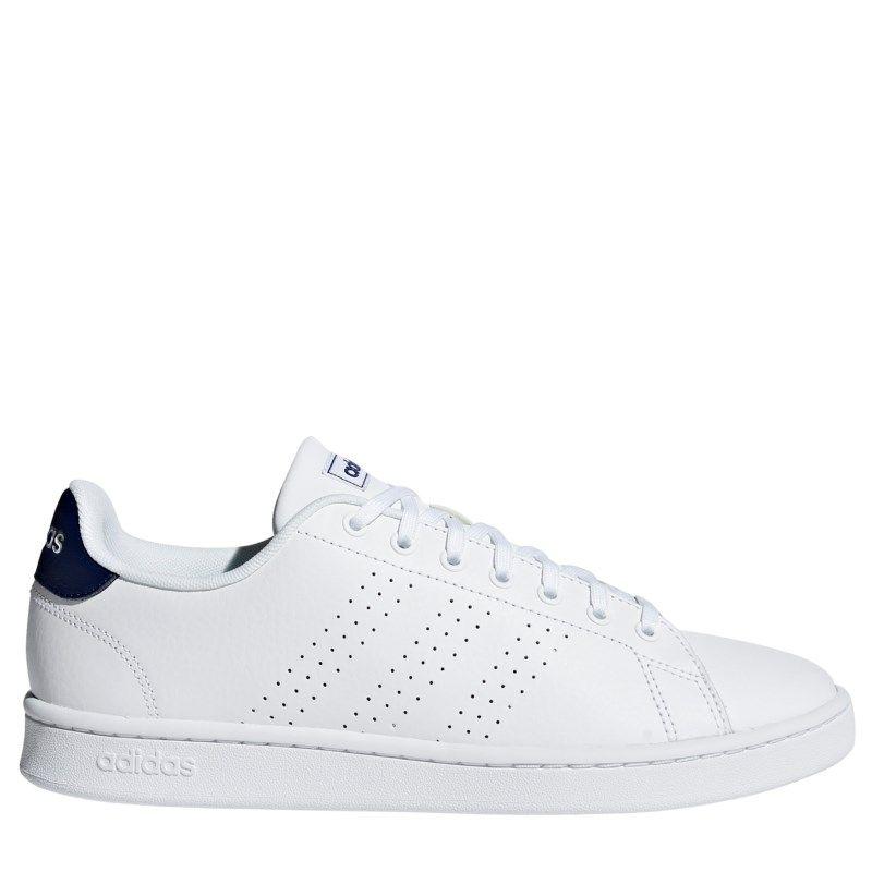 Cloudfoam Advantage Sneakers (White
