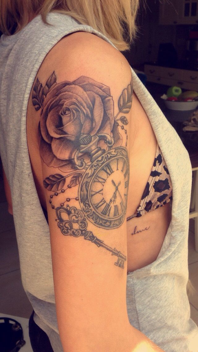 My sleeve (not finished) done by Tom in his shop. Never settle for less tattoos. Oudburg Gent Belgium