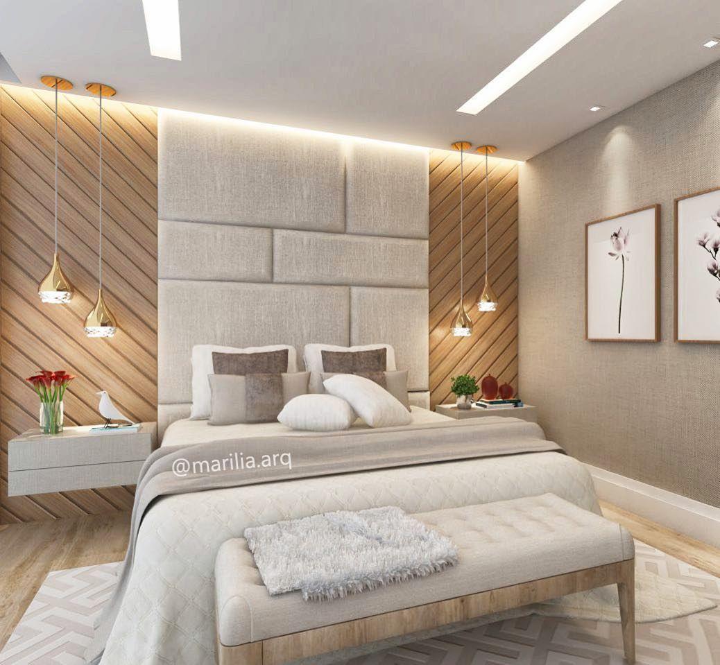 Bedroom interior design pinterest decor and master also rh