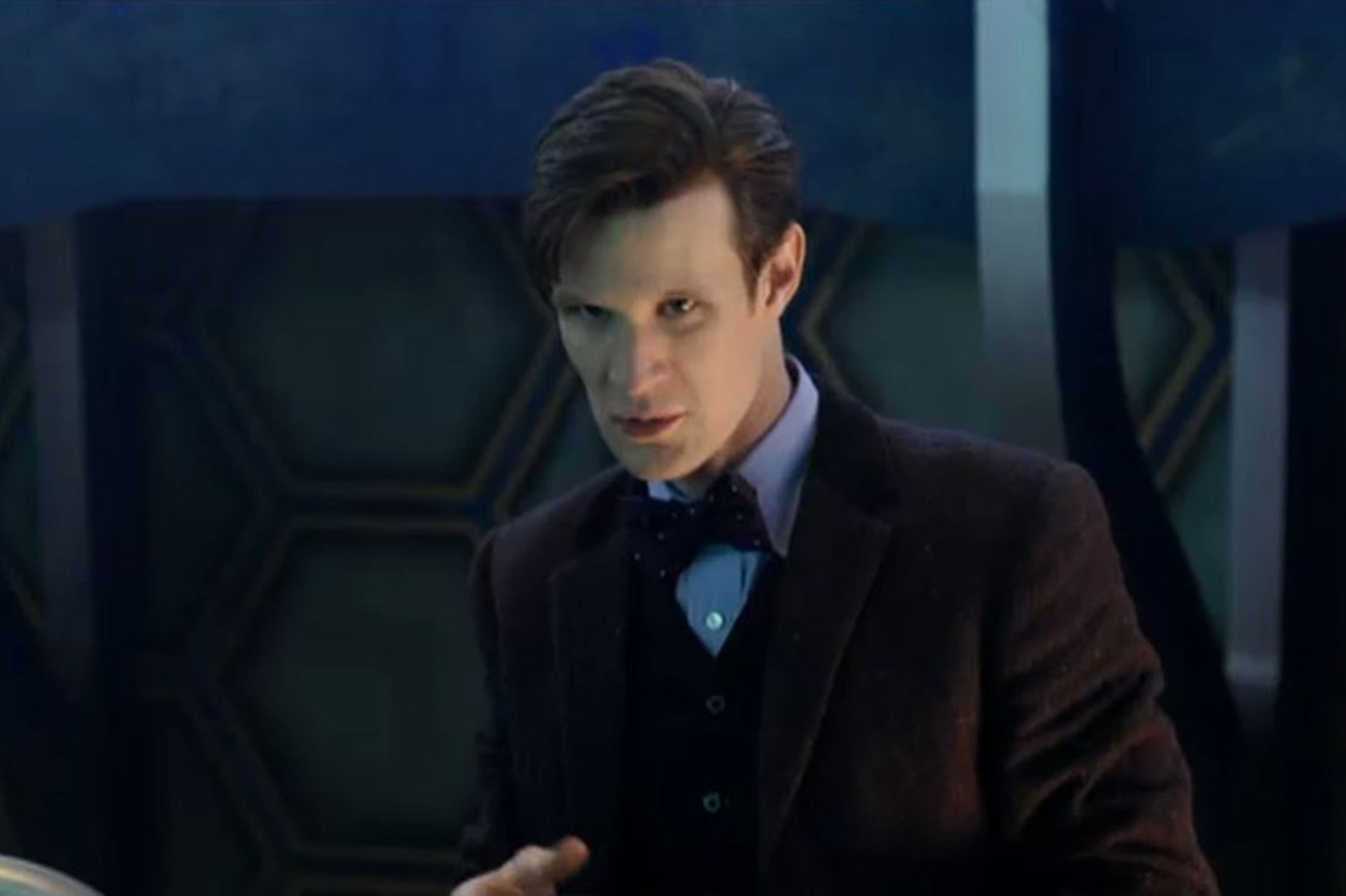 doctor who eleventh doctor matt smith wallpaper hd tv - 1200×675