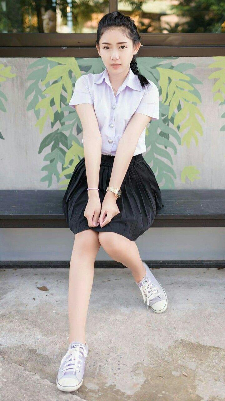 Ebony redhead pics
