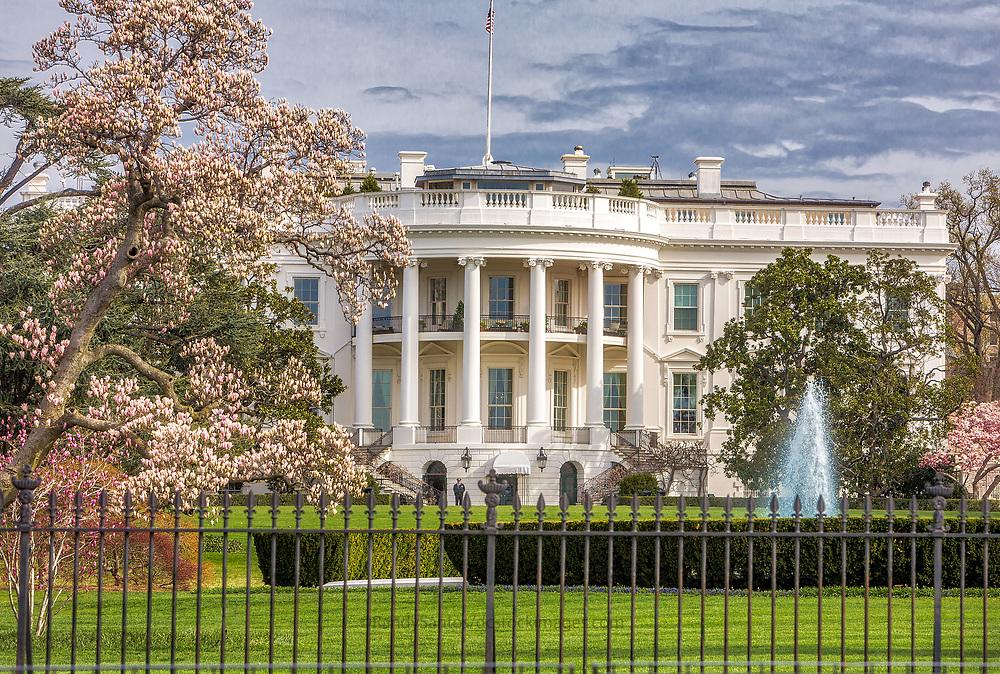 White House Washington Dc Stock Photography Photographs Washington Dc Photography Dc Photography White House Washington Dc