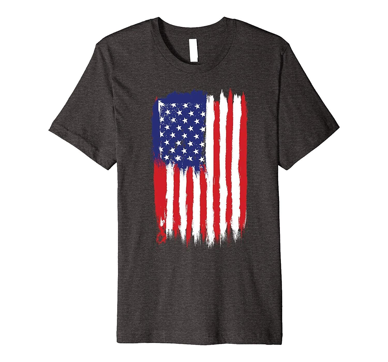Pin By Lyra Tee On T Shirt Ideas For The Holidays In 2020 Patriotic Shirts Mens Patriotic Shirts Patriotic Tee Shirts