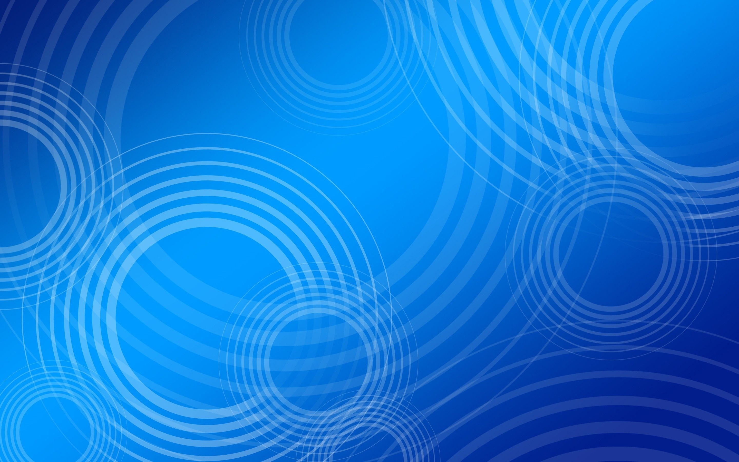 2880x1800 Light Blue Background Hd Image Blue Background