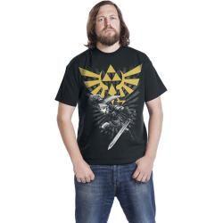 T-Shirts für Herren #giftsforboyfriend