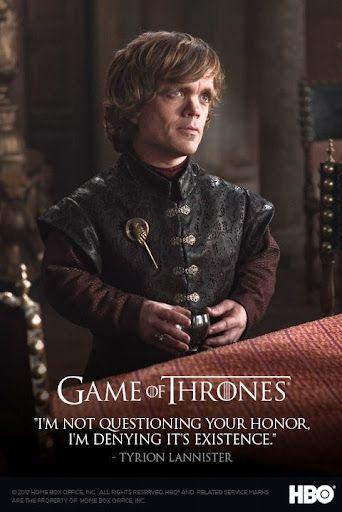 A game of thrones season 2 quotes orlando casino parties
