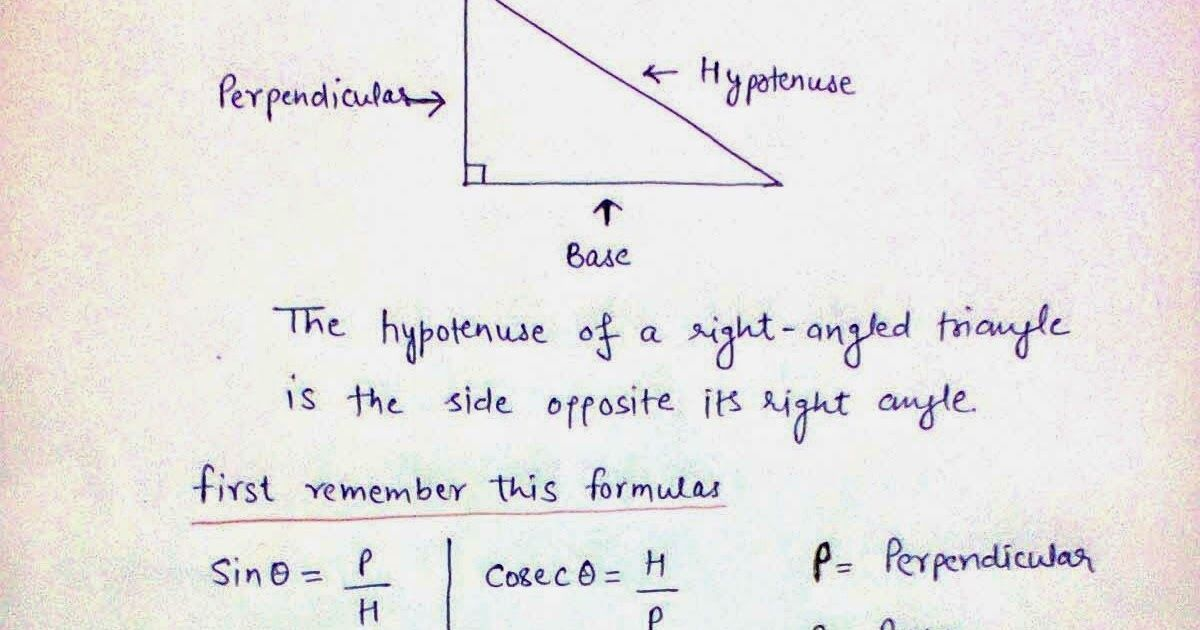 Trigonometry essay writer services aids in the workplace term paper