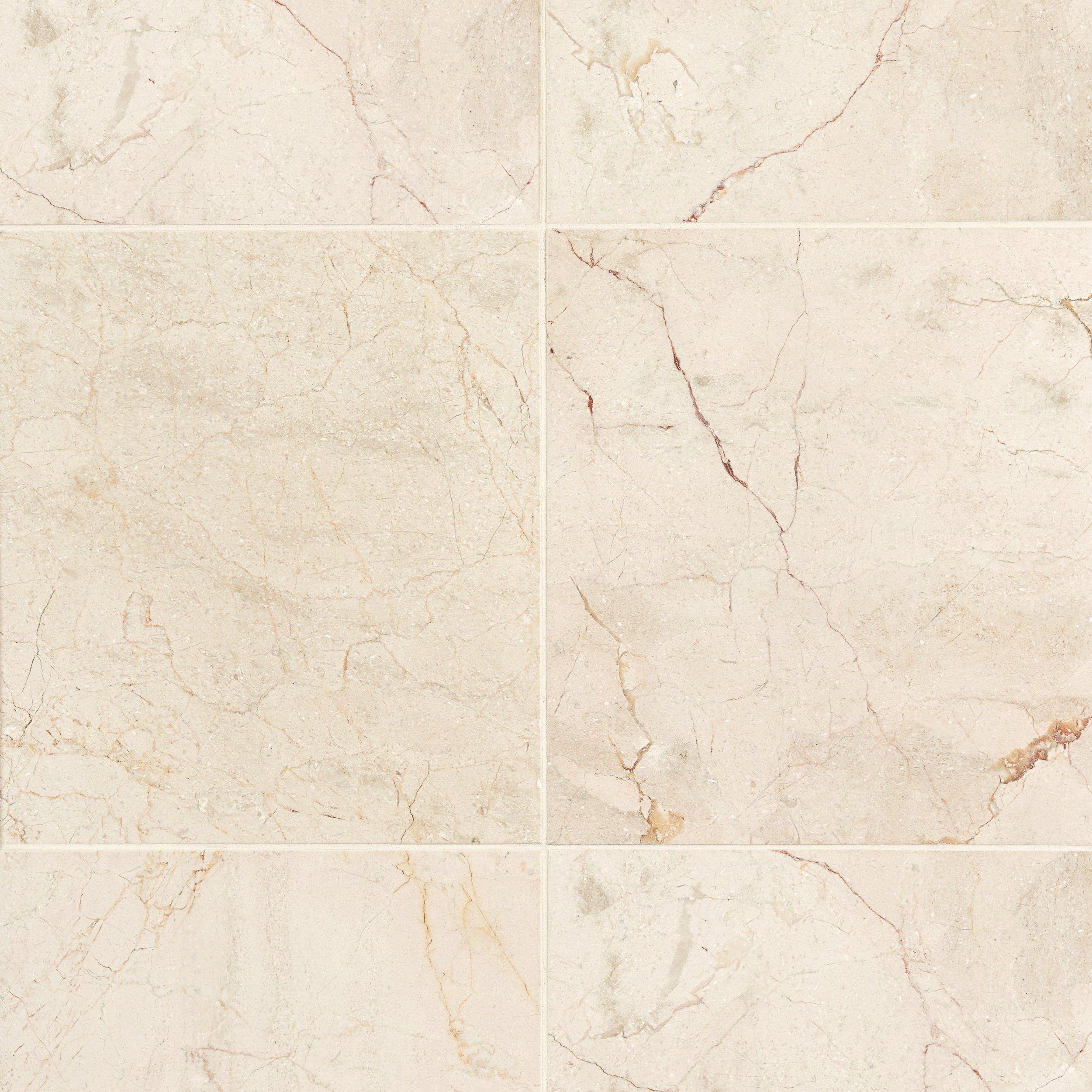 Crema Marfil Marble Tile Crema Marfil Marble Floor Decor Polished Marble Tiles Flooring Stone Wall Design
