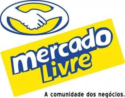 Ofertas incríveis de Anúncios do vendedor. Mais de 26 produtos com ótimos preços no MercadoLivre Brasil http://lista.mercadolivre.com.br/_CustId_137659957