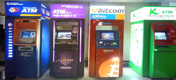 Pin On Atm World