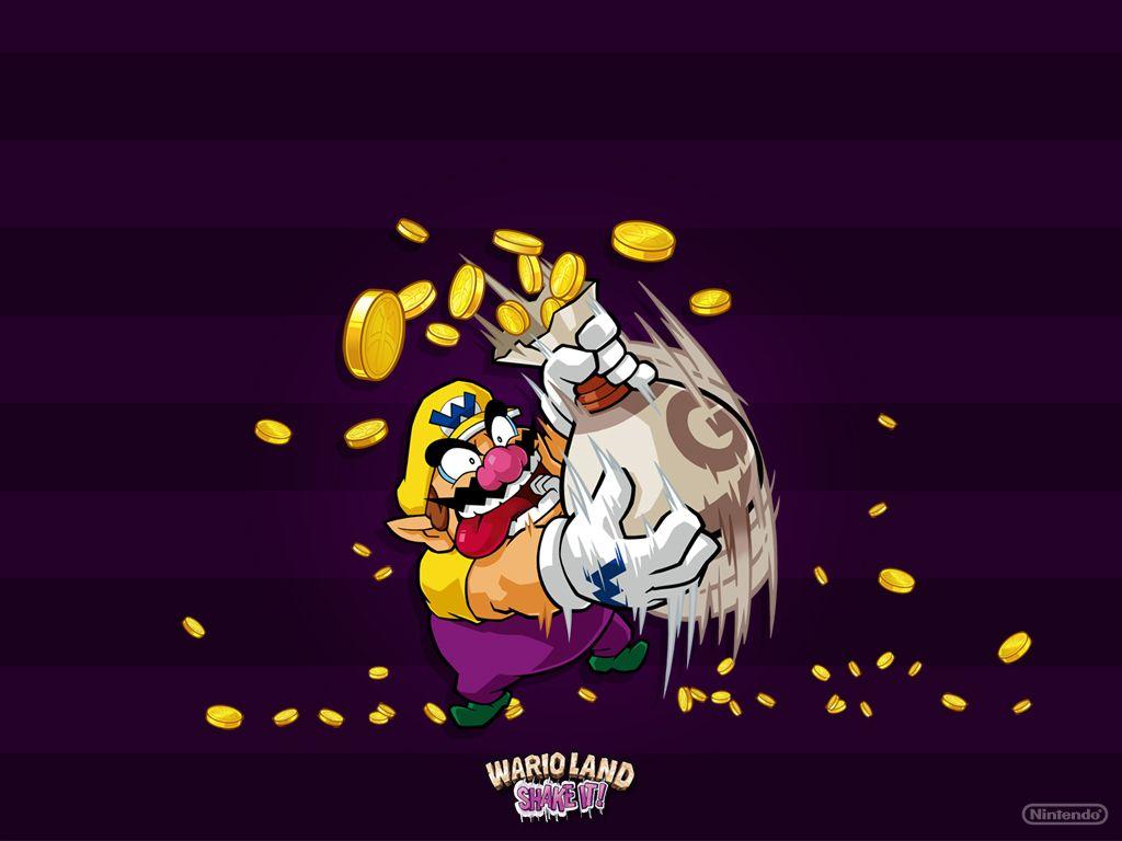 Pin by G on SuperMarioBros | All mario games, Super mario, Mario kart
