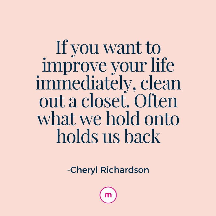 inspiring quotes clean house quotes