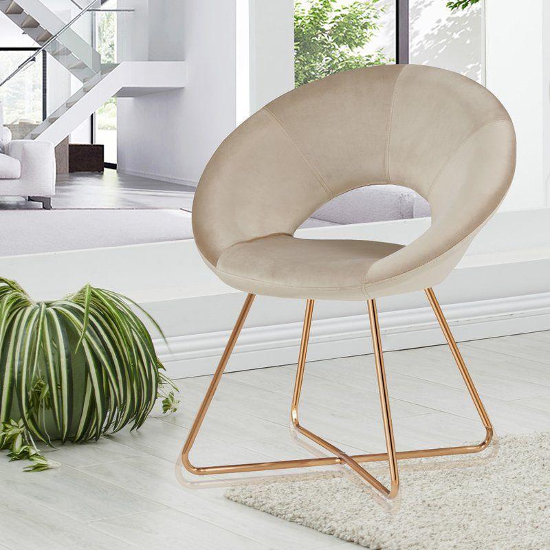 Rundsessel Cooney Furniture Papasan Chair Home