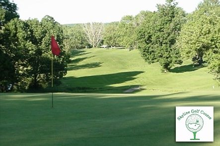 30+ Beacon hill golf course layout viral