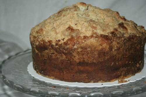 torta_simili
