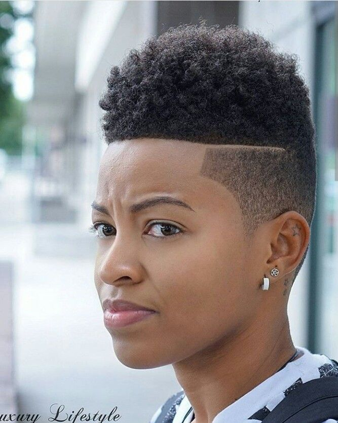 Pin By Meschelle Davis On Strictly 4 The Barbers Hair