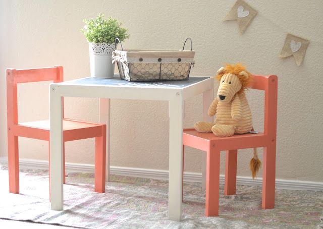 Ikea tafel mala spielzeug günstig gebraucht kaufen ebay