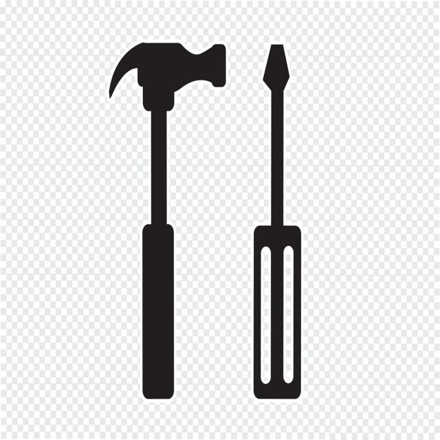Tools Icon Icons Converter Icons Fitness Icons Maker Png And Vector With Transparent Background For Free Download Vector Icons Free Free Vector Illustration Vector