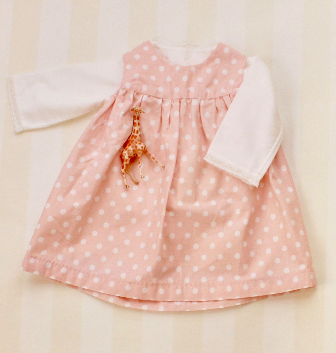 Pin on Baby and Toddler Summer Clothes