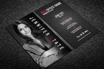 Keller williams business card templates free shipping online keller williams business card templates free shipping online designs business team and commercial approved vendor colourmoves