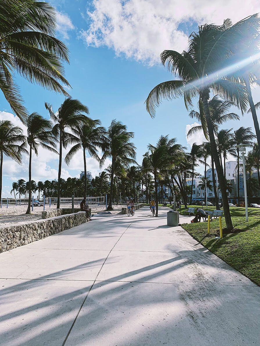 site de rencontre miami beach parfois on rencontre des personnes qui changent notre vie