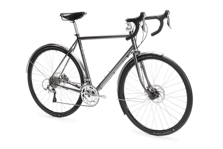 Image Result For Touring Bike 700x42c Bicycle Touring Bike