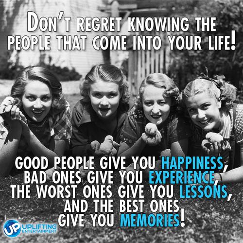 Sayings | via Facebook