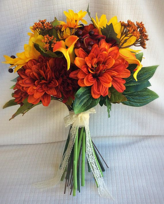 At rose petal shoppe i personally select the best quality silk at rose petal shoppe i personally select the best quality silk flowers to hand make your wedding bouquets to fit your special celebration mightylinksfo